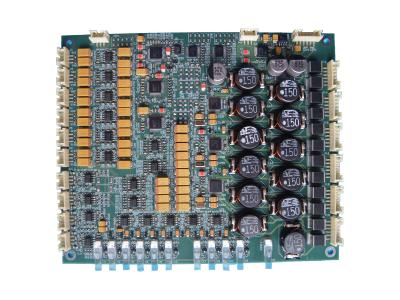 DSP_E10.400x300.75dpi