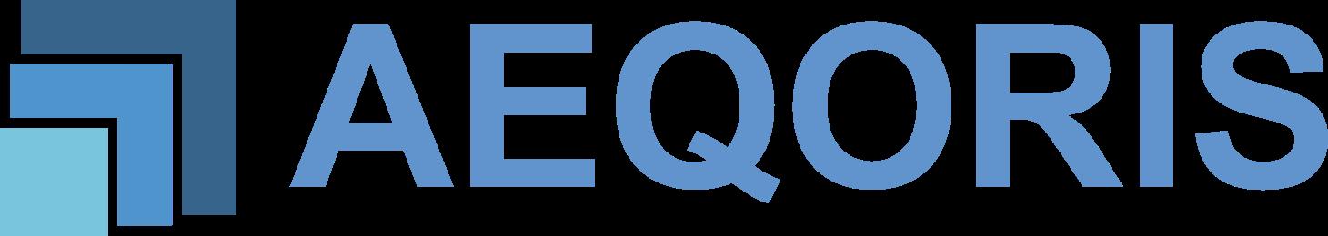 logo_AEQORIS.test